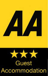 Aa star rating
